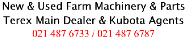 MP Crowley, Cork, New & Used Excavators, Sales, Service & Spares Tel:021 487 6733 / 021 487 6787 - Click to phone