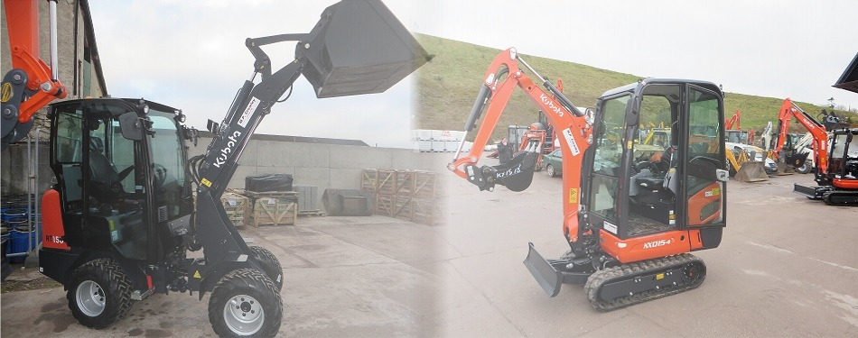 Diggers Cork New Used Mf 50b Mf 50hx Mf 50ex Mf 50d Machinery Parts Servicing Repairs For Backhoe Loaders Diggers From Mp Crowley Ireland Terex